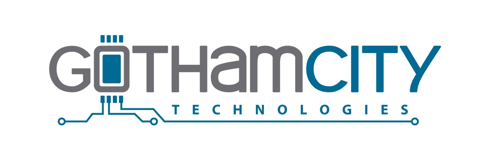 Gotham City Technologies